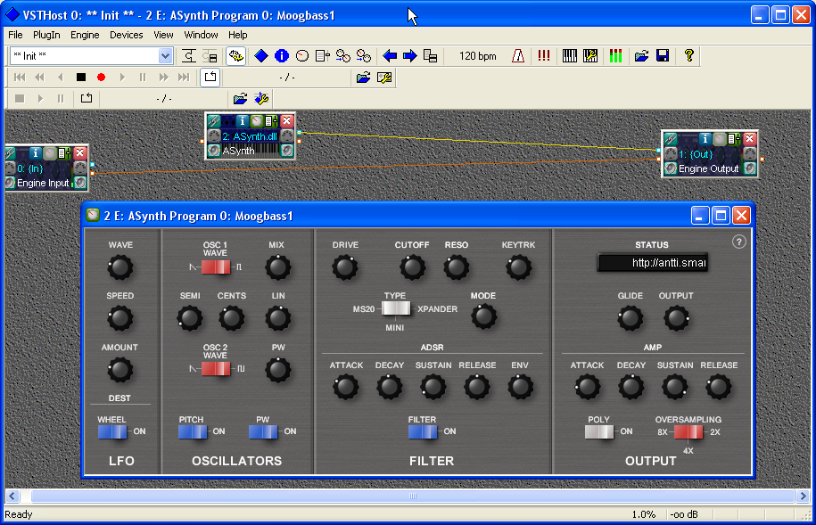 vst_synth